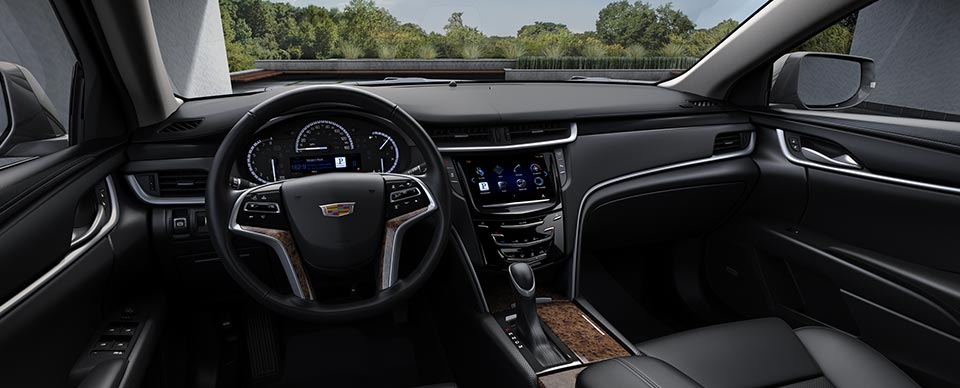 Cadillac-xts-sedan-interior