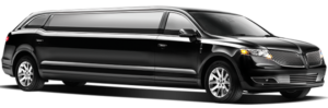mkt-stretch-black-limousine